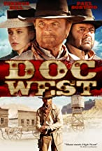 Primary image for Doc West