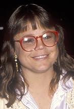 Dana Hill's primary photo
