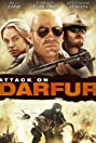 Attack on Darfur (2009) Poster
