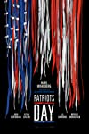 'Patriots Day' Review: Mark Wahlberg Drama on Boston Bombing Is Fitting Tribute