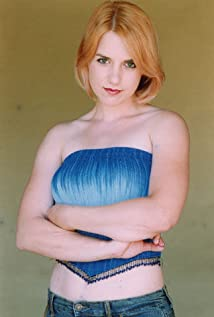Juliette Danielle Picture
