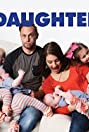 Outdaughtered (2016) Poster