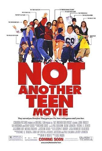 Not Another Another Teen Movie 71