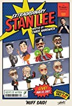 Primary image for Extraordinary: Stan Lee