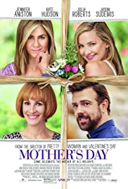 Watch Mother's Day (2016) Online