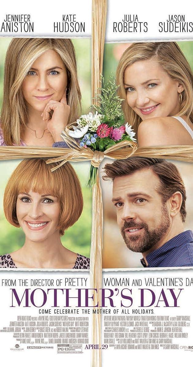 Gyllenhaal family - Revolvy