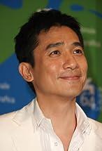 Tony Chiu-Wai Leung's primary photo