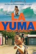 Primary image for La Yuma
