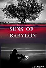 Suns of Babylon