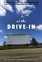 At the Drive-In (2017) Poster