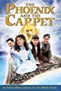 The Phoenix and the Carpet (1997) Poster