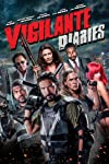 'Vigilante Diaries' Exclusive Clip: Michael Madsen and Paul Sloan Star In Graphic Novel-Style Action Movie