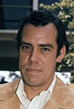 John Schuck's primary photo