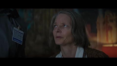 Hotel Artemis (2018) - IMDb