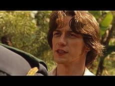 James McAvoy: Movie Moments