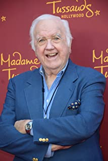 Image result for chuck mccann imdb