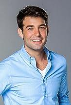 James Wolk's primary photo