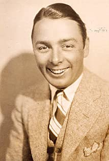 George K. Arthur Picture