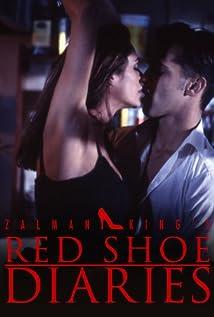 Download Red Shoe Diaries Tv Series