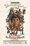 'The Phantom Tollbooth': Michael Vukadinovich to Adapt Beloved Children's Book for Tristar