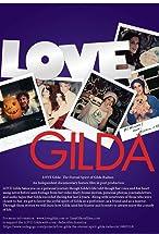 Primary image for Love Gilda