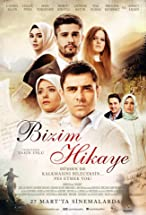 Primary image for Bizim Hikaye
