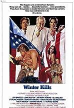 Winter Kills