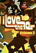 Primary image for I Love the '70s: Volume 2