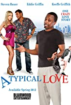 Primary image for ATypical Love