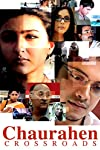 PVR Director's Rare to release Rajshree Ojha's indie film Chaurahen