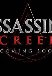 assassins creed imdb