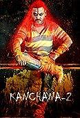 Kanchana 2 (2015)