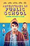 Judy Greer Comedy 'Adventures In Public School' Acquired By Gravitas Ventures For April Bow