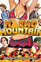 Nacho Mountain (2009) Poster