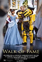 Primary image for Walk of Fame