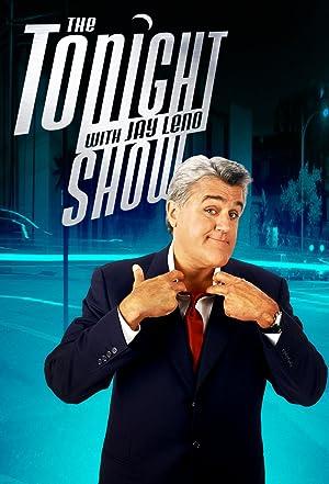 Ellen Brown Episode #14.217 Movie