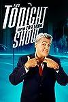 Sen. Ted Cruz to Make Late-Night Debut on 'Tonight Show'