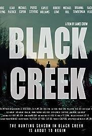 Black Creek(2017)