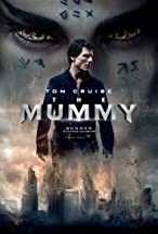 Primary image for The Mummy