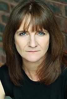 Caroline O\'Neill - IMDb