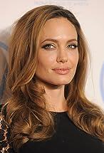 Angelina Jolie's primary photo