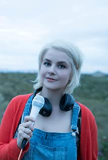 Erin McGathy Picture