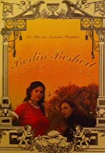 Berlin Beshert
