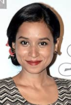 Tillotama Shome's primary photo
