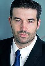 Jason Konopisos-Alvarez's primary photo