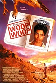 Welcome to Woop Woop(1997) Poster - Movie Forum, Cast, Reviews