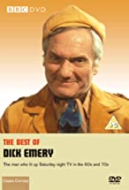 Primary image for The Dick Emery Show