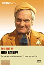The Dick Emery Show