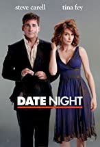 Primary image for Date Night