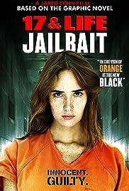 free sex jailbait